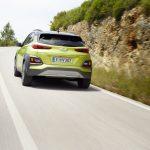Kort Getest: Hyundai Kona 1.0 T-GDi (2017)