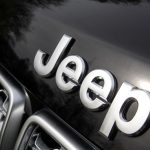 Rijtest: Jeep Grand Cherokee 3.0 CRD (MY17)