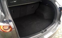 Rijtest: Mazda CX-5 2.0 SKYACTIV-G (2017)