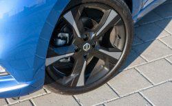 Rijtest: Nissan Micra IG-T 90 (2017)