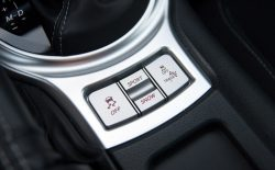 Rijtest: Toyota GT86 facelift (2016)