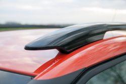 Rijtest: Citroen C3 Aircross 1.2 PureTech 82 pk (2017)