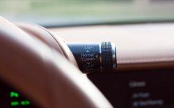Rijtest: Lexus LC500 (2018)