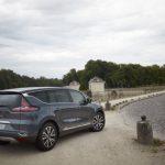 Kort Getest: Renault Espace TCe 225 facelift (2017)