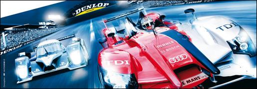 24 Uren Le Mans