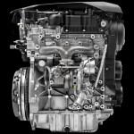 Volvo T3 T4