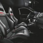 Officieel: Abarth 595 EsseEsse 180 pk (2019)