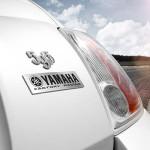 Officieel: Abarth 595 Yamaha Factory Racing Edition