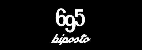 Video: De Abarth 695 Biposto laat van zich horen
