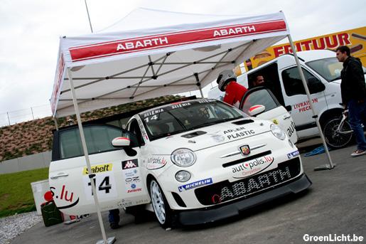 Abarth_500_Assetto_Corse