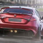 Officieel: Alfa Romeo Giulia GTA (2020)