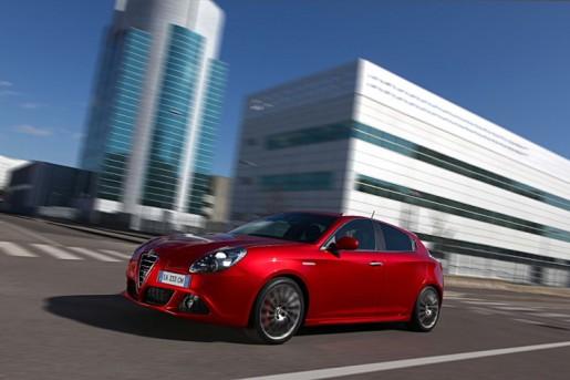 Alfa-Romeo-Giulietta-17-515x343.jpg