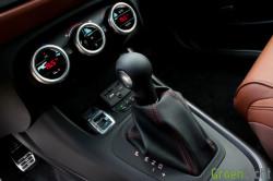 Alfa Romeo Giulietta 2.0 JTDm TCT - Rijtest 10