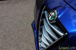 Alfa Romeo Giulietta 2.0 JTDm TCT - Rijtest 14