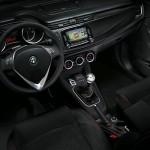 Officieel: Alfa Romeo Giulietta Sprint