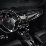Bestellen maar: Alfa Romeo MiTo & Giulietta Quadrifoglio Verde