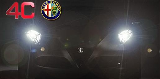 Alfa_Romeo_4C_Teaser_Frankfurt