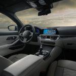 Officieel: Alpina B3 Touring AWD (2019)