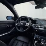Officieel: Alpina D3 S + Alpina D3 S Touring (2020)