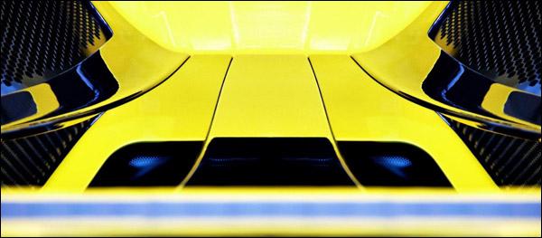 Arash Cars 2014