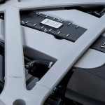 Officieel: Aston Martin DB11 Coupé