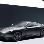 Officieel: Aston Martin DB9 GT