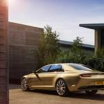 Aston Martin Lagonda komt nu ook naar Europa