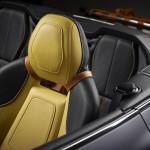 Aston Martin Q 02
