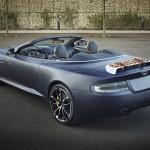 Aston Martin Q 07