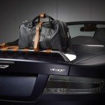 Aston Martin Q 08