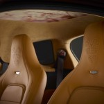 Aston Martin Q 09