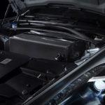 Officieel: Aston Martin Rapide E EV (2019)