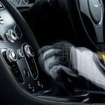 Aston Martin V12 Vantage S krijgt manuele versnellingbak!