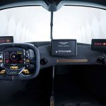 Meer details: Aston Martin Valkyrie (2018)