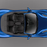 Officieel: Aston Martin Vanquish S Volante (2017)