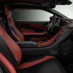 Officieel: Aston Martin Vanquish Zagato Concept