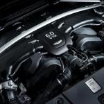 Officieel: Aston Martin Vantage GT3 [600 pk]