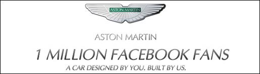 Aston_Martin_Facebook