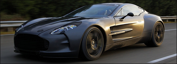 Aston_Martin_One_77_Header