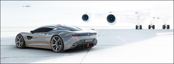 Aston_martin_DBC_Concept