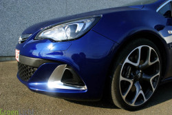 Astra OPC Detail 1