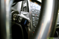 Astra OPC interieur 4 - teaser