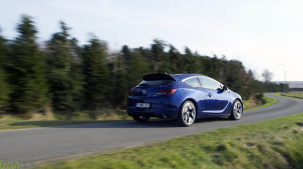 Astra OPC moving 2