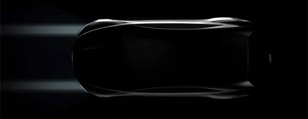 Teaser: Audi A9 Concept komt er aan!