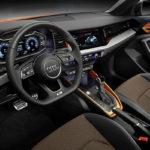 Officieel: Audi A1 Citycarver (2019)