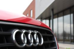 Audi A3 Berline 2013 6