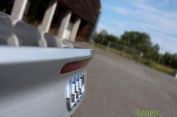Audi A3 Cabrio TFSI S-Tronic - Rijtest 10