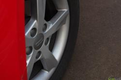 Audi A3 Sedan 2013 10