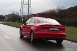 Audi A3 Sedan 2013 3jpg