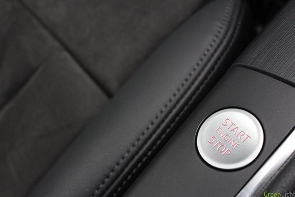 Audi A3 Sedan 2013 6